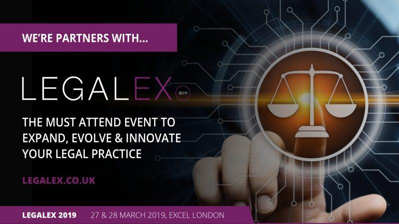 legalex invitation blog image