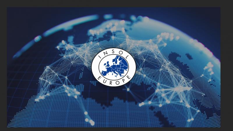 Insol Europe Association members - blog image