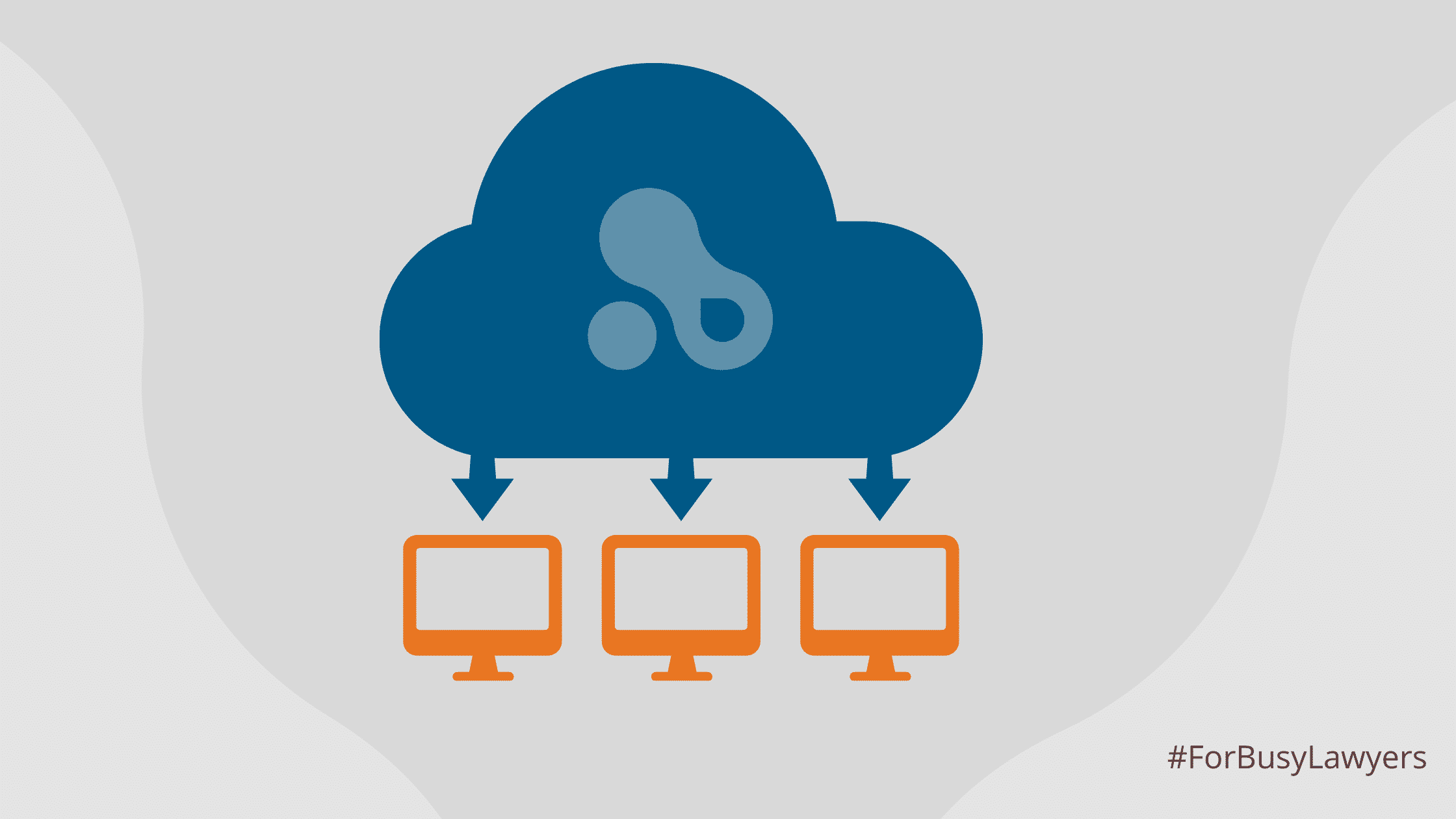cloud based legal software cover image