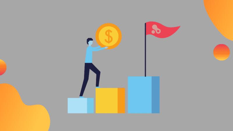 Law Firm Cash Flow blog image