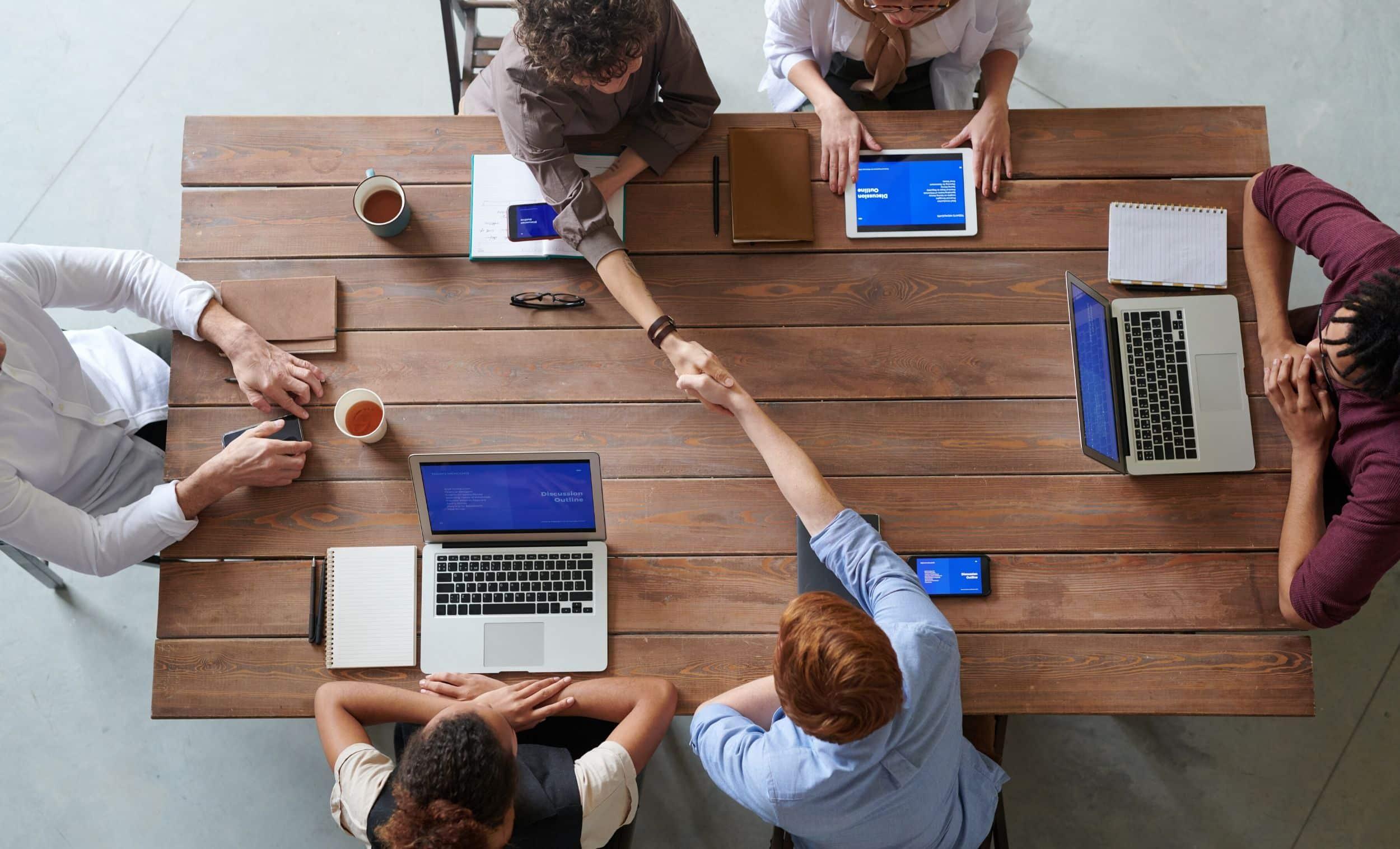 marketing for lawyers - blog image