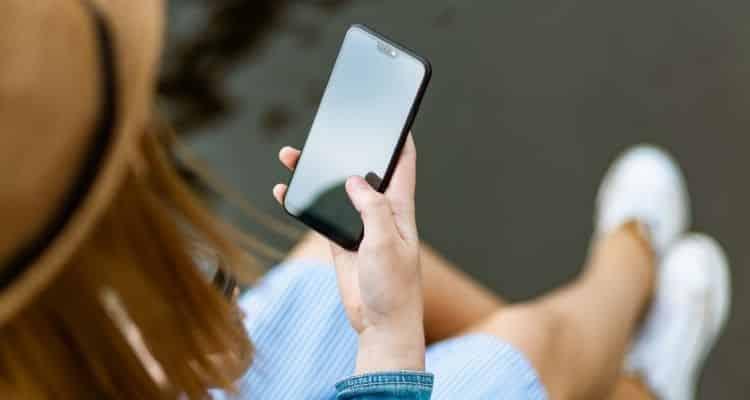 Legal software trends communication - blog image
