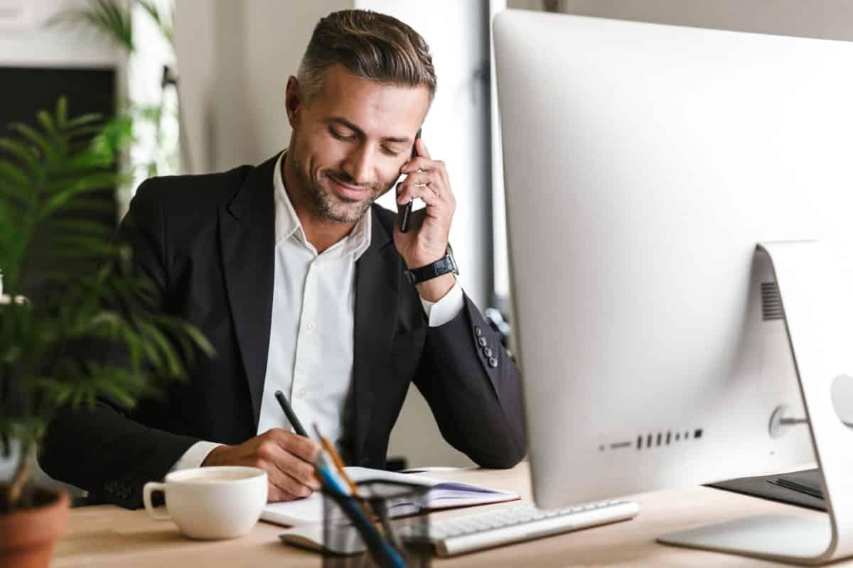 Czy można reklamować kancelarię w internecie?