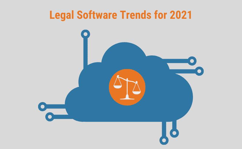 legal software trends blog image