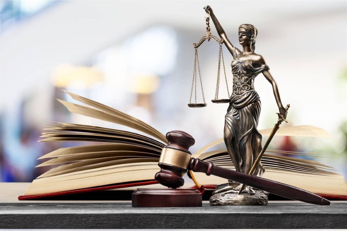 Rodzaje aplikacji prawnych – jaką aplikację wybrać i ile trwają aplikacje?
