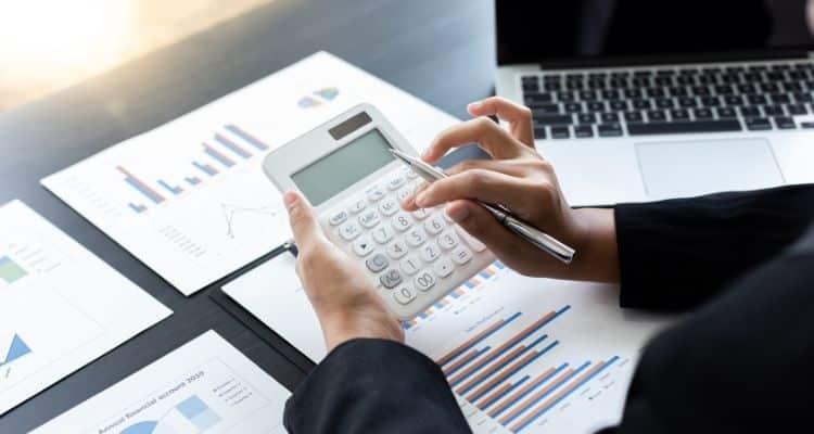 Law Firm Billing Software - Blog image