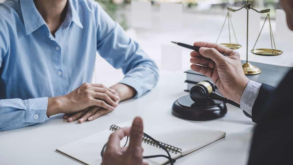 Formy wynagrodzenia prawnika
