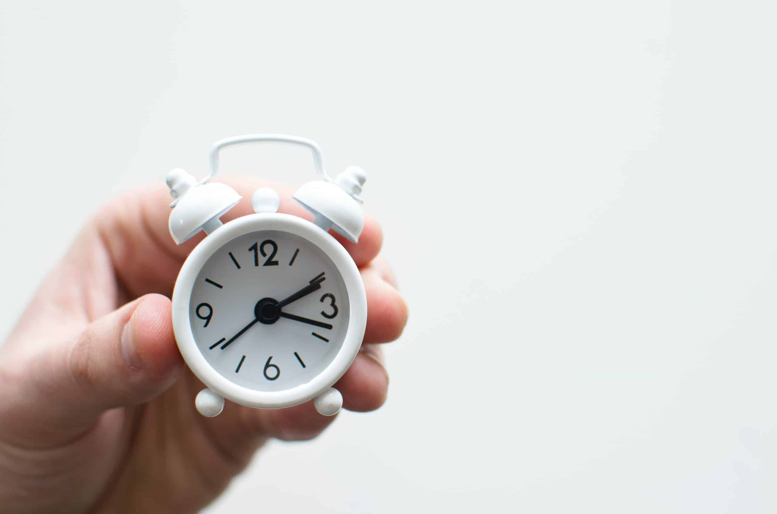law firm time tracking software