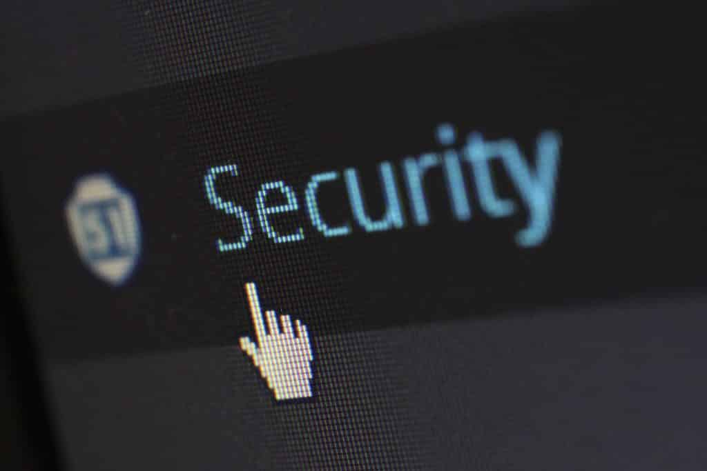law firm time tracking software security