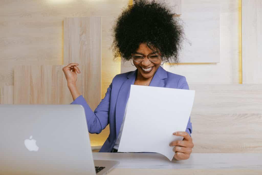 easy legal document management