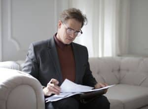 legal practice managers document management