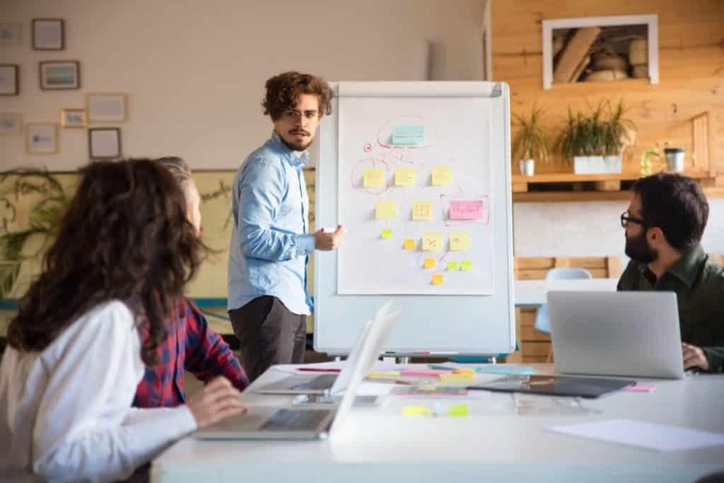 Jakie są rodzaje struktury kancelarii?