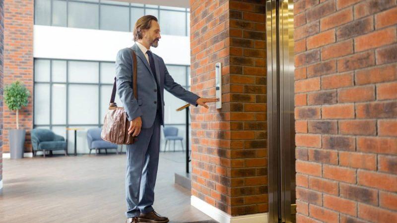 Jak odejść z kancelarii z klasą? Jak usprawnić proces przekazania spraw?