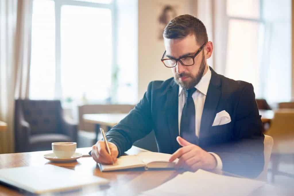 Jakie wady i zagrożenia niesie ze sobą coworking dla prawnika?