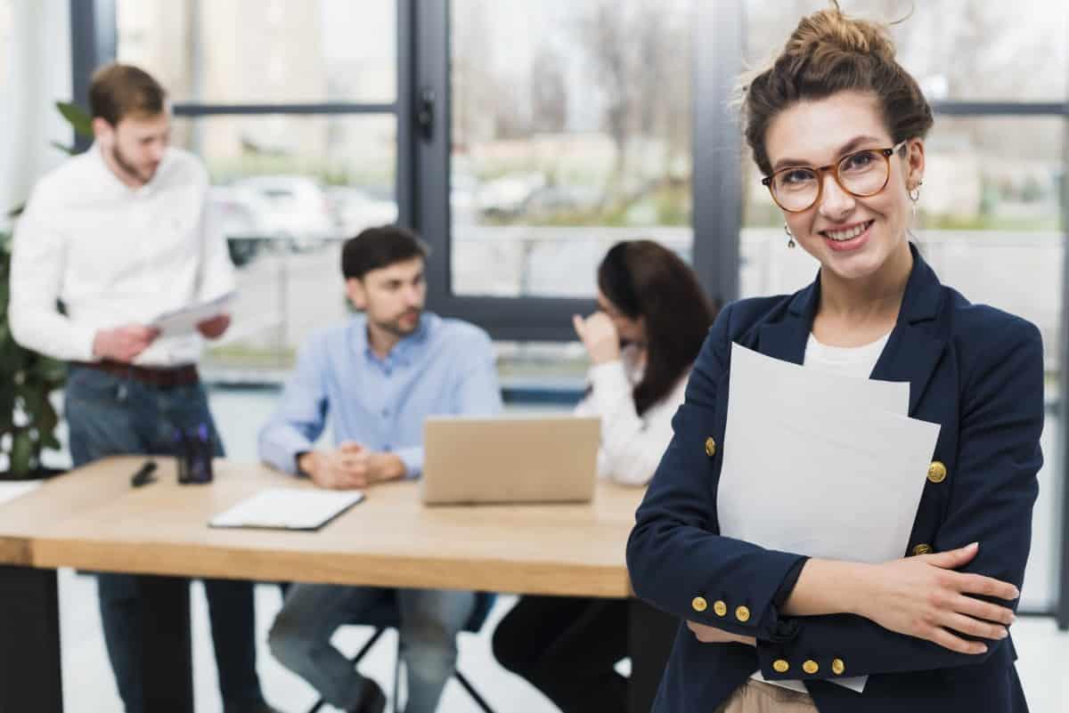 Outsourcing usług prawnych – co to? Kiedy warto skorzystać z outsourcingu prawnego?
