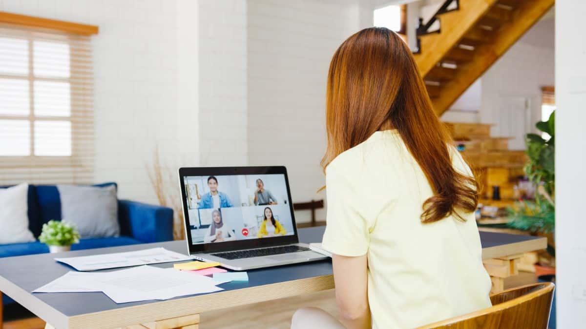 Wirtualna kancelaria – co to? Czym zajmuje się wirtualna kancelaria i jak ją założyć?