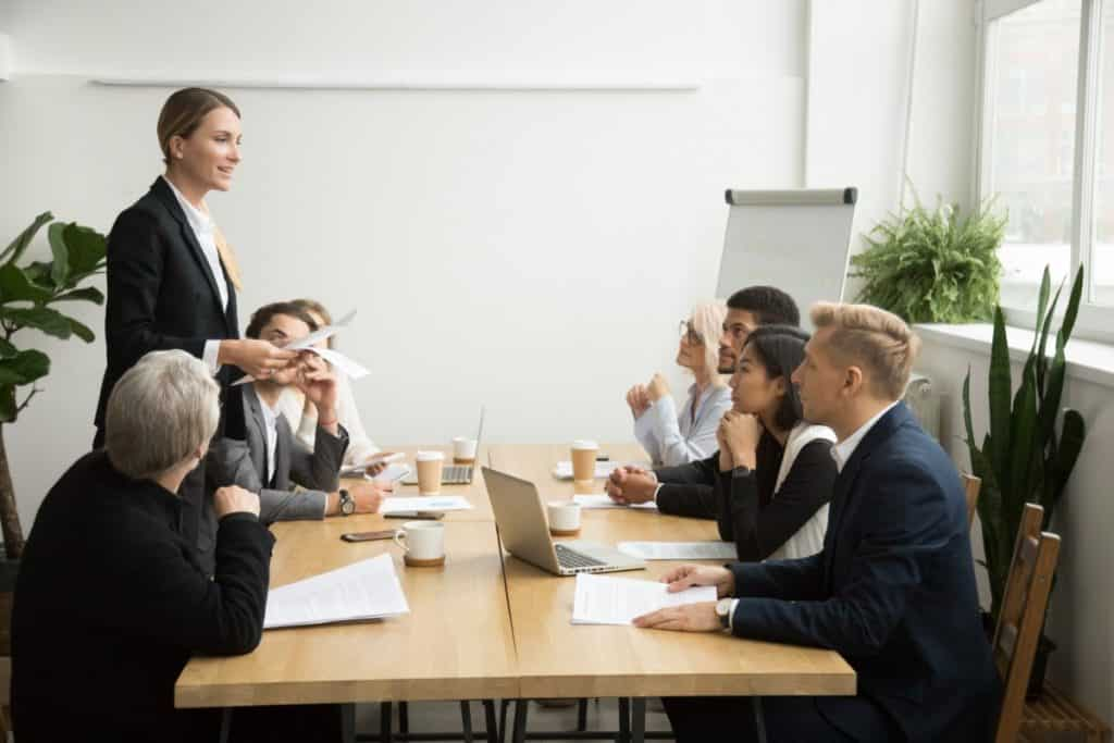 Jak pozyskiwać klientów indywidualnych do kancelarii?