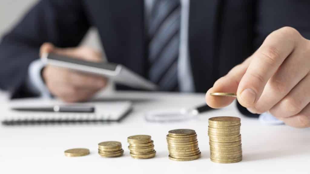 Jakie są koszty prowadzenia kancelarii adwokackiej?Jakie są koszty prowadzenia kancelarii adwokackiej?