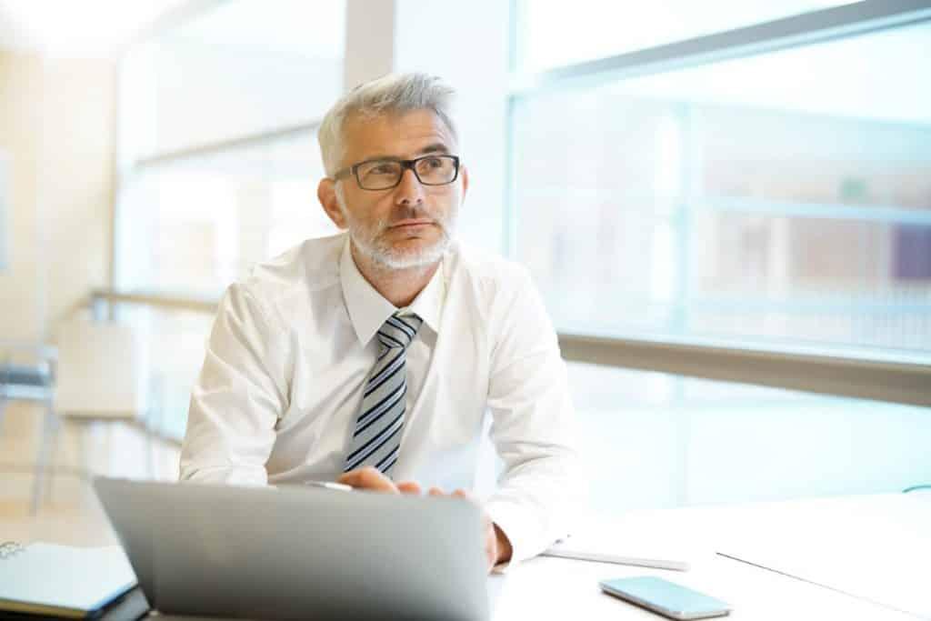 Na czym polega zmiana specjalizacji przez prawnika?
