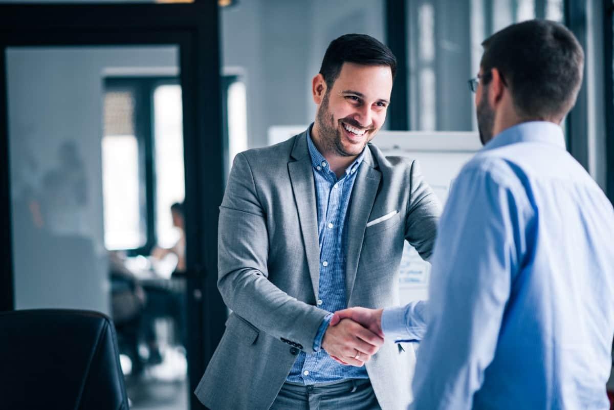 Spotkania z klientami - jak optymalizować ich koszty w kancelarii?